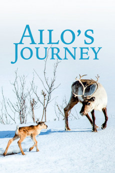 A Reindeer's Journey (2018) download
