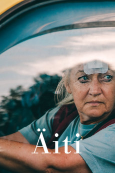 A Mother (2019) download