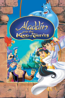 Aladdin and the King of Thieves (1996) download