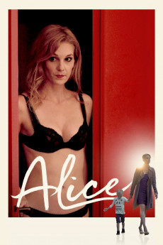 Alice (2019) download