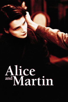 Alice and Martin (1998) download