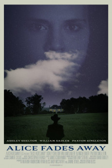 Alice Fades Away (2021) download