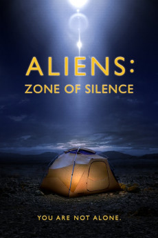 Aliens: Zone of Silence (2017) download