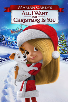 All I Want for Christmas Is You (2017) download
