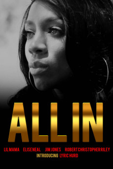 All In (2019) download