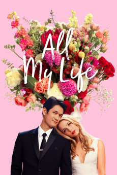 All My Life (2020) download