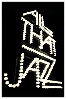 All That Jazz (1979) download