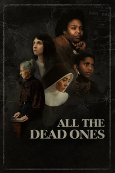 All the Dead Ones (2020) download