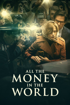 All the Money in the World (2017) download