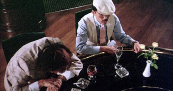 All the Wrong Spies (1983) download