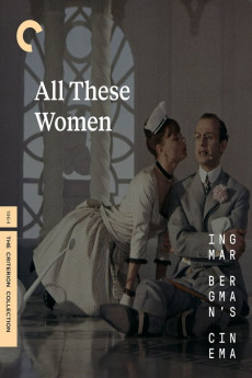 All These Women (1964) download