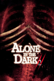 Alone in the Dark II (2008) download