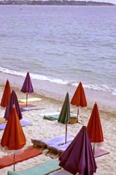Along the Coast (1958) download