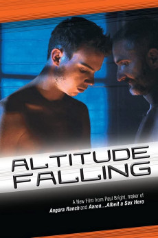 Altitude Falling (2010) download