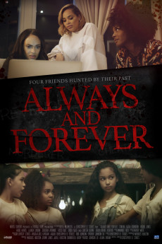 Always and Forever (2020) download