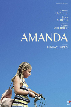Amanda (2018) download