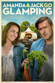 Amanda & Jack Go Glamping (2017) download