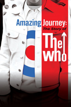 Amazing Journey: The Story of the Who (2007) download