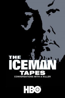 America Undercover The Iceman Tapes: Conversations with a Killer (1992) download