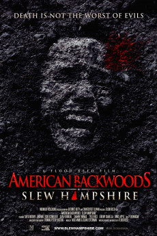 American Backwoods: Slew Hampshire (2013) download