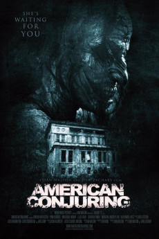 American Conjuring (2016) download