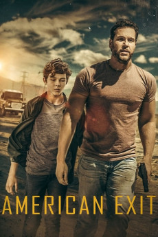 American Exit (2019) download
