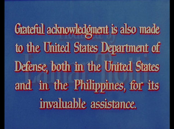 American Guerrilla in the Philippines (1950) download