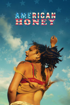 American Honey (2016) download
