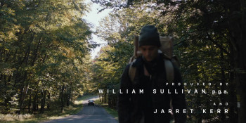 American Insurrection (2021) download