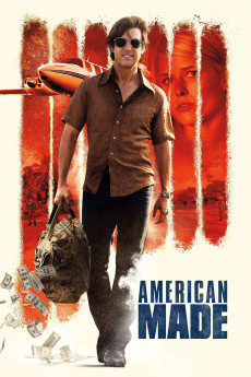 American Made (2017) download