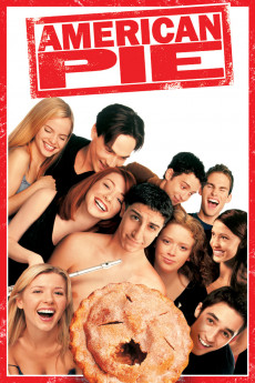 American Pie (1999) download
