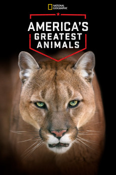 America's Greatest Animals (2012) download