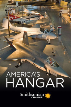 America's Hangar (2007) download
