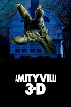 Amityville 3-D (1983) download