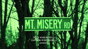Amityville: Mt. Misery Rd. (2018) download