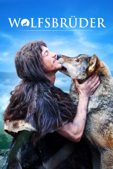 Among Wolves (2010) download