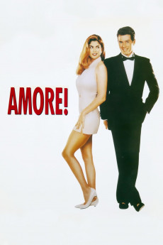 Amore! (1993) download