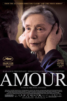 Amour (2012) download