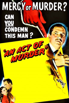 An Act of Murder (1948) download