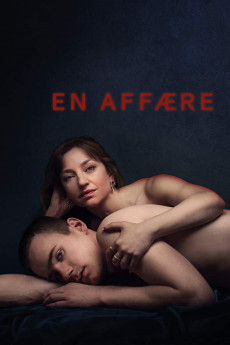 An Affair (2018) download