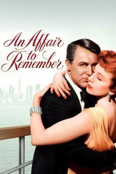 An Affair to Remember (1957) download