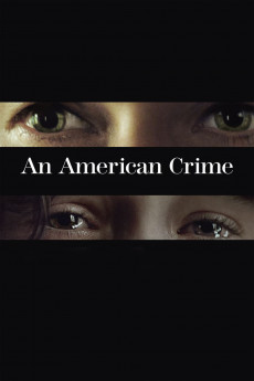 An American Crime (2007) download