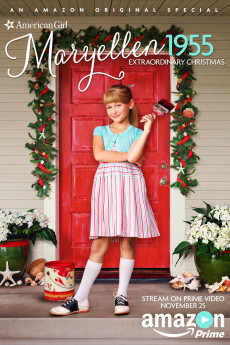 An American Girl Story: Maryellen 1955 - Extraordinary Christmas (2016) download