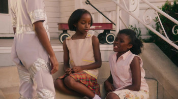 An American Girl Story: Melody 1963 - Love Has to Win (2016) download