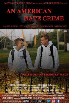 An American Hate Crime (2018) download