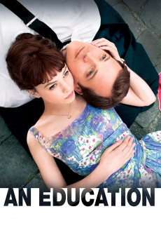 An Education (2009) download