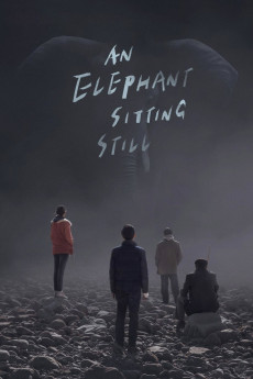 An Elephant Sitting Still (2018) download
