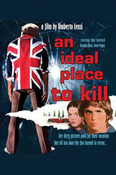 An Ideal Place to Kill (1971) download