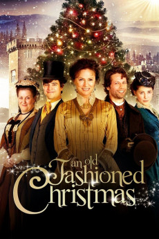 An Old Fashioned Christmas (2010) download