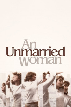 An Unmarried Woman (1978) download